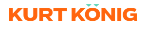Sponsor - Kurt König
