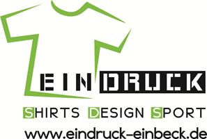 Sponsor - EINDruck