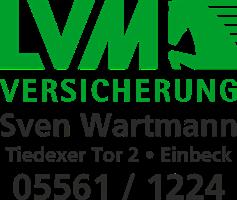 Sponsor - LVM