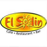 Sponsor - El Solin