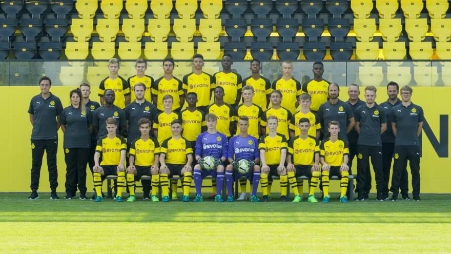 Westfalenpokal Achtelfinale Spvg 20 Brakel C