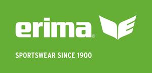 Sponsor - Erima
