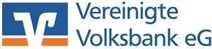Sponsor - Volksbank