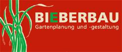 Sponsor - Bieberbau