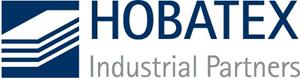 Sponsor - Hobatex