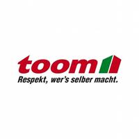 Sponsor - Toom