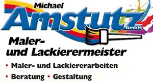 Sponsor - Amstutz GmbH