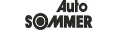 Sponsor - Ford Sommer