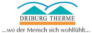 Sponsor - Driburg Therme