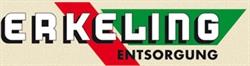Sponsor - Erkeling Container-Dienst