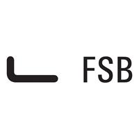 Sponsor - FSB