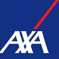 Sponsor - AXA