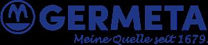 Sponsor - Germeta Heil- und Mineralquellen