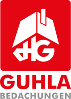 Sponsor - Guhla Bedachungen