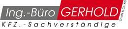 Sponsor - Ingenieurbüro Gerhold