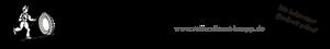 Sponsor - Lumpp Reifendienst