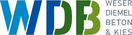 Sponsor - OTB Oberweser Transport Beton