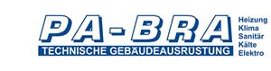 Sponsor - Pa-Bra