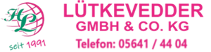 Sponsor - Lütkevedder GmbH & Co. KG