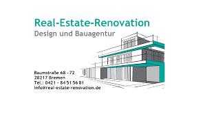 Sponsor - Real-Estate-Renovation
