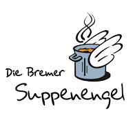 Sponsor -  Die Bremer Suppenengel