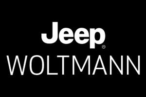 Sponsor - Jeep Woltmann