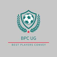 Sponsor - Best Players Convey UG