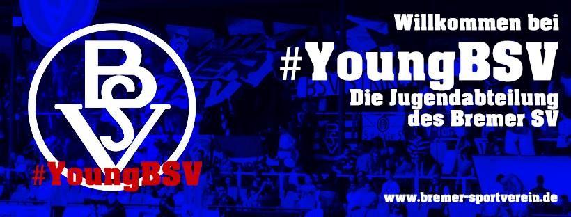 #YoungBSV: zusätzliche Probetraining-Termine!
