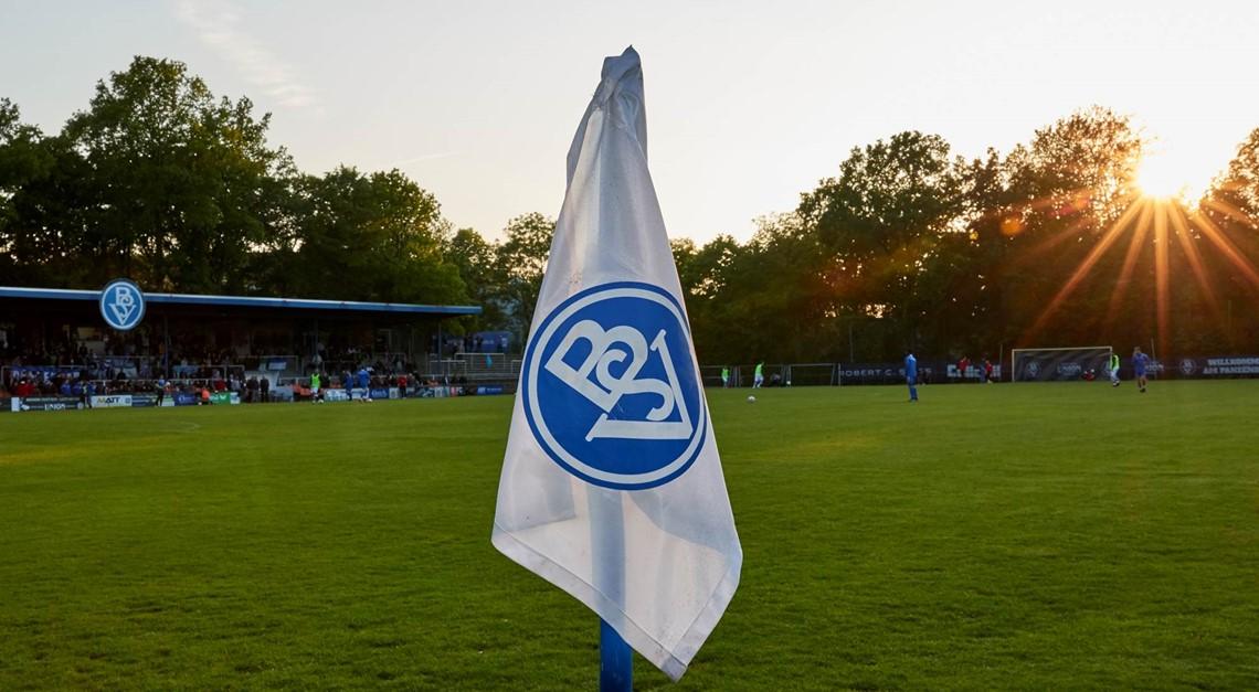 Der vorläufige Spielpan der Bremen-Liga steht fest