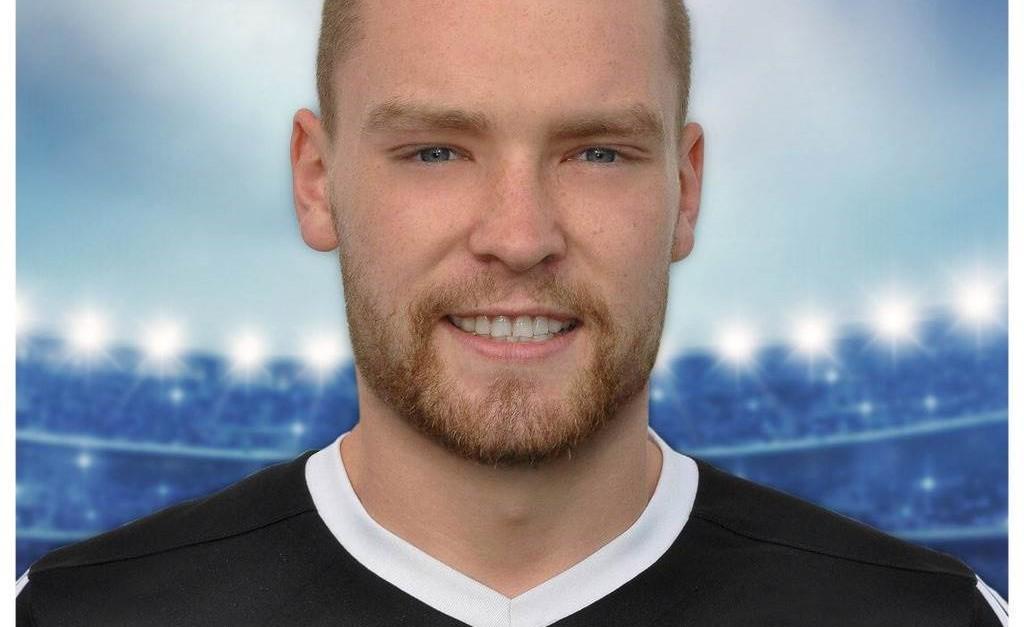 Jannis Niestädt verstärkt den Bremer SV