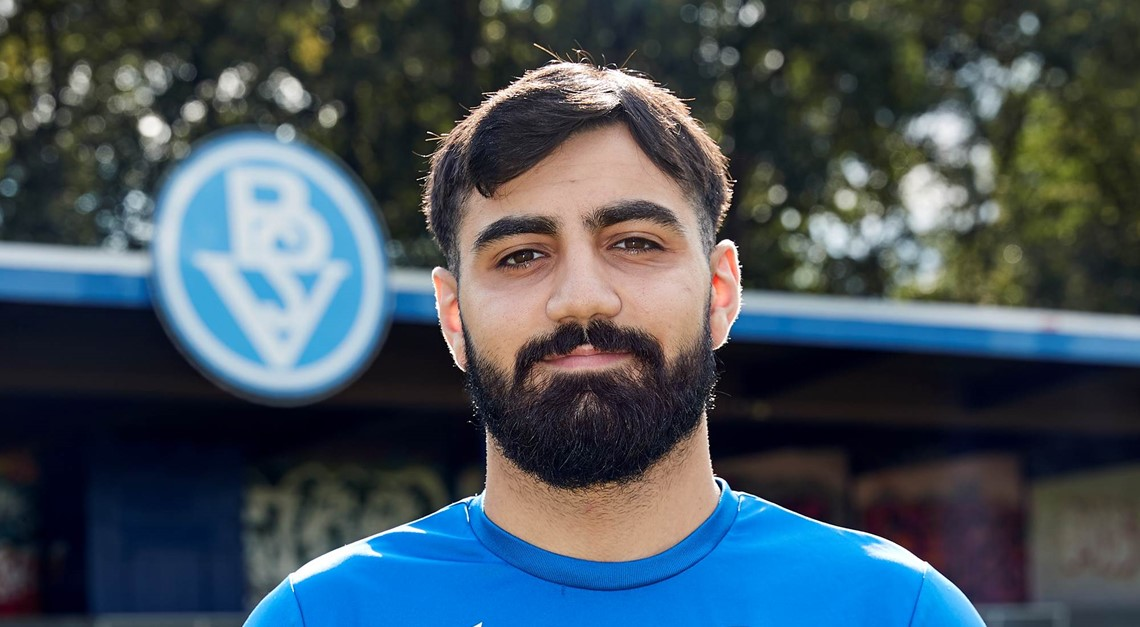 Eren Kaya verlässt den Bremer SV