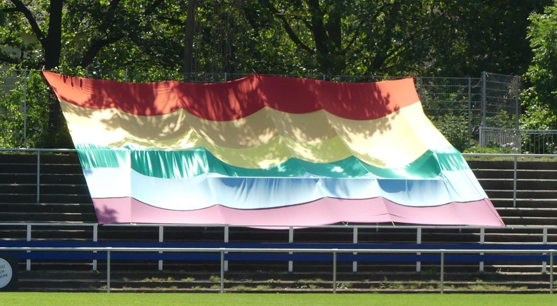 Spieltermine Bremer SV