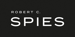 Sponsor - Spies Immobilien