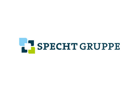 Sponsor - Specht Gruppe