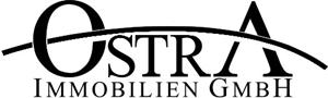 Sponsor - OSTRA