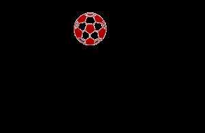 Sponsor - Sport Duwe Delmenhorst