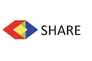 Sponsor - Share