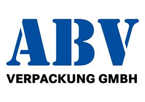 Sponsor - ABV Verpackung GmbH