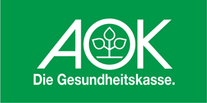Sponsor - AOK Bremen