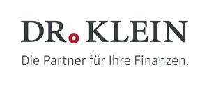 Sponsor - Dr. Klein