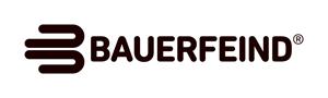 Sponsor - Bauerfeind