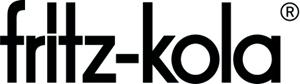 Sponsor - fritz-kola