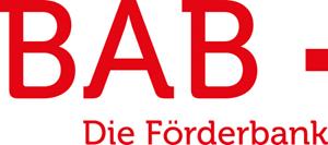 Sponsor - Bremer Aufbau-Bank