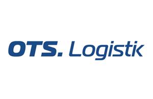 Sponsor - OTS Logistik