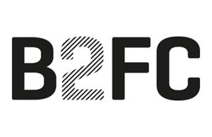 Sponsor - B2FC