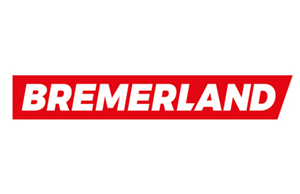 Sponsor - Bremerland
