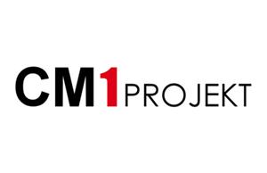 Sponsor - CM1 Projekt