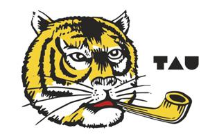 Sponsor - Tau