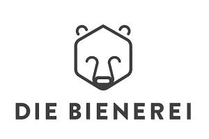 Sponsor - Die Bienerei