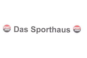Sponsor - Sporthaus Delmenhorst